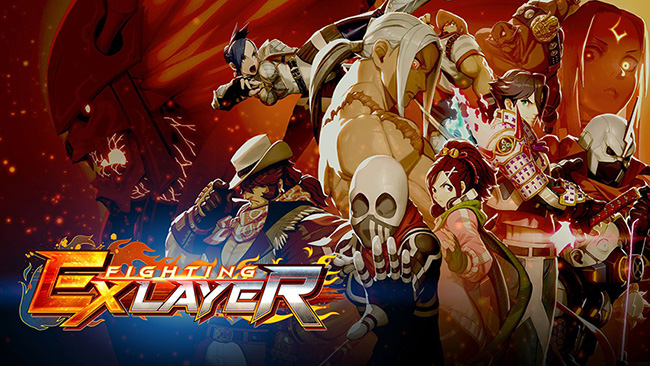 all games delta fighting ex layer free dlc characters v rosso pullum gameplay videos all games delta